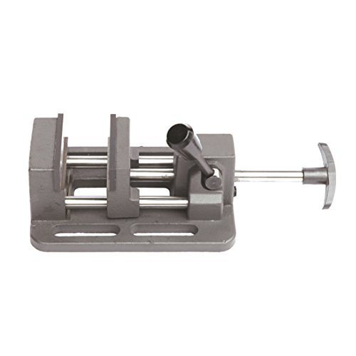 Quick Grip Drill Press (HFS (TM) 16013 3