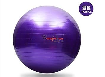 Pelota para ejercicios de perfecto para Pilates, Yoga ...