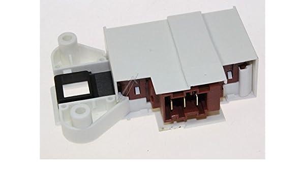 Fagor - Interruptor retardo lavadora Fagor 8 Kg: Amazon.es ...