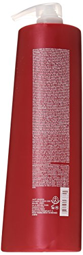 Buy shampoo for gray hair 2015