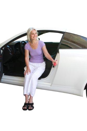 Stander Handybar Car Assist Cane Handle Automotive