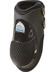 Veredus Carbon Gel VENTO Rear Ankle Boots