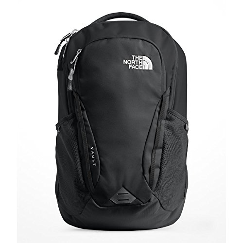 The North Face Women's Women's Vault Backpack Tnf Black One Size