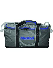 "Mustad Mustad MB014 Boat Bag 18"" Zipper MB014, 18"""