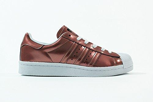 Adidas WMN Superstar BB2270 Braun