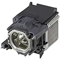 New - SONY Projector Lamp for VPL FH35, VPL FX37