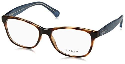 Ralph RA7083 C54 502