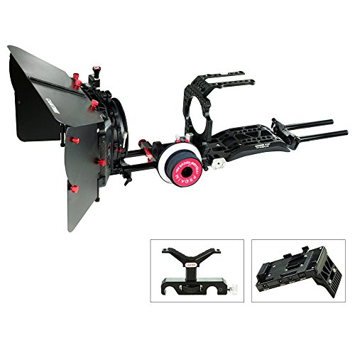 camtree-hunt-camera-cage-shoulder-mount-support-kit-for-sony-pxw-fs7-ch-fs7-ckit-stabilizer-rig-with