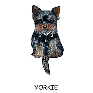 Yorkie 12