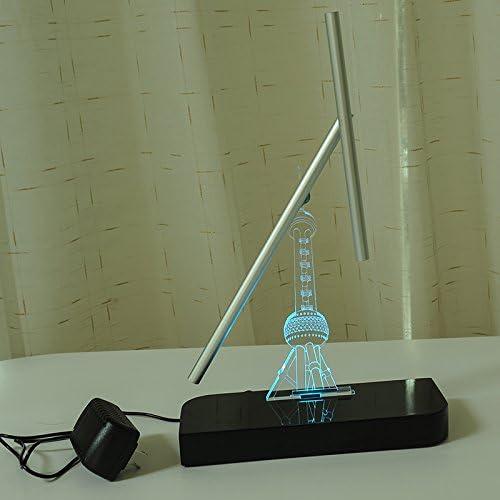 huimeikang última carga Swinging palos Escultura de energía ...