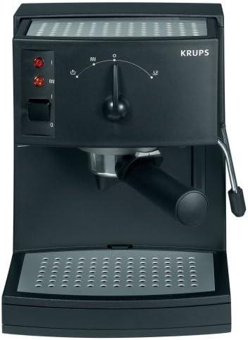Krups F NC1 54 Novo Plus Espressoautomat