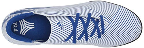adidas Men's Nemeziz 19.4 Turf Boots Soccer Shoe 5