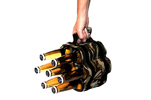 Stubby Strip Original Neoprene Bottle product image