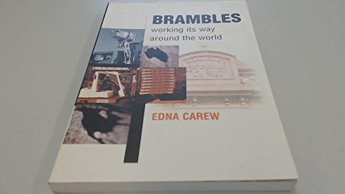 brambles-working-its-way-around-the-world