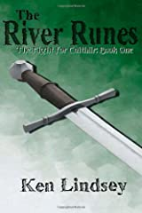 The River Runes: The Fight for Caithiir: Book One Paperback