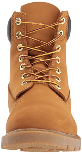 Timberland Basic Track Homme Bottes Blé BAwcAqvC