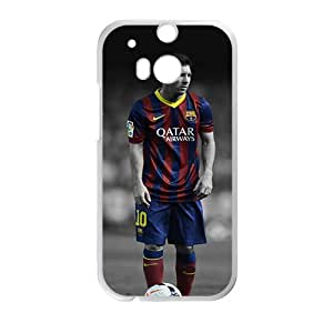 Messi Phone Case for HTC One M8
