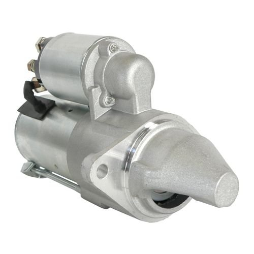 db-electrical-sdr0350-starter-for-16-16l-chevrolet-aveo-04-05-06-07-08-pontiac-wave-2005-2008-suzuki