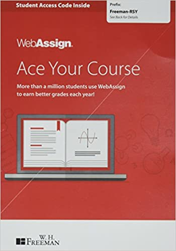 Calculus ebook coupon codes image collections free ebooks and more single term webassign with e book for calculus early single term webassign with e book for fandeluxe Images