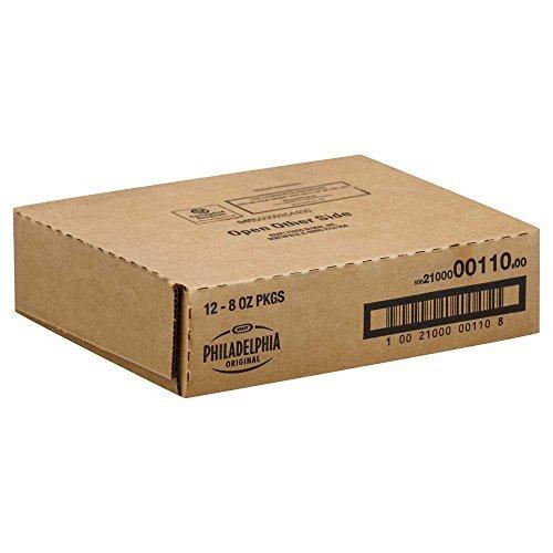 philadelphia-brick-cream-cheese-8-ounce-12-per-case-by-kraft