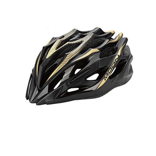 230g poids ultra léger - Eco-Friendly super léger intégralement casque de vélo, réglable léger Mountain Road casques de vélo pour les hommes et les femmes
