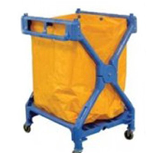 American Supply X-Frame Cart 6 Bushel Replacement Bag by American Supply (Image #2)