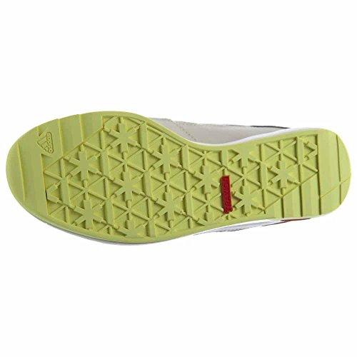 Adidas Outdoor Cw Choleah Sneaker - Dames Helder Bruin / Krijtwit / Half Bevroren Geel 9.5