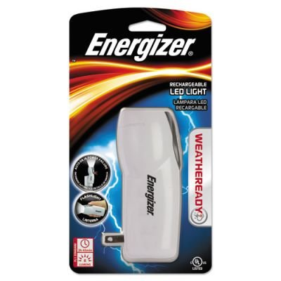 Energizer Compact Rechargeable Led Light - 7