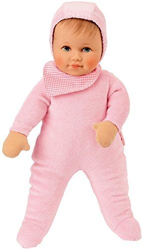Kathe Kruse - Puppa Plush Doll, Milena