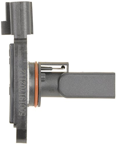 Cardone Select 86-50019 New Mass Air Flow (MAF) Sensor