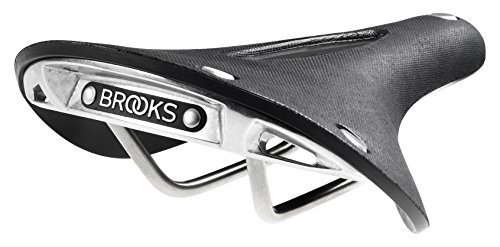 brook-c19-carved-cambium-black