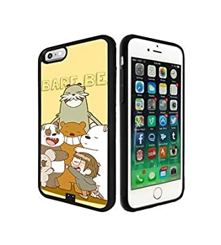 coque we iphone 6