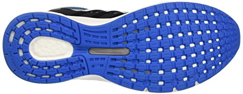 adidas Questar Boost M, Zapatillas de Running para Hombre Azul (Azuimp / Negbas / Ftwbla)