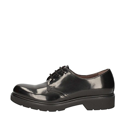 Nero Giardini - Zapatillas para mujer