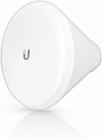 Prism Horn5 30 AP-5-30 PrismAP - Antena para bocina de ...