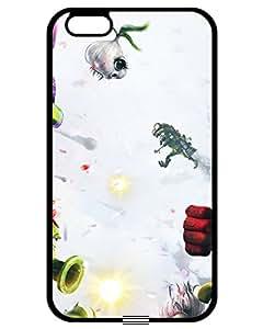 Best Fashion Design Case Free Plants vs. Zombies: Garden Warfares iPhone 6 Plus/iPhone 6s Plus 8124181ZJ192637409I6P FIFA Game Case's Shop