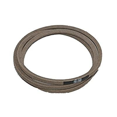 126-9835 OEM Toro V-Belt from Power Equipment Warehouse: Garden & Outdoor