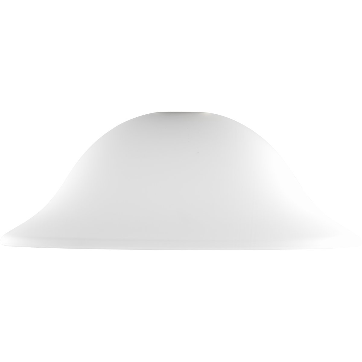 HomeStyle HS99001-01 Glass replacement shade