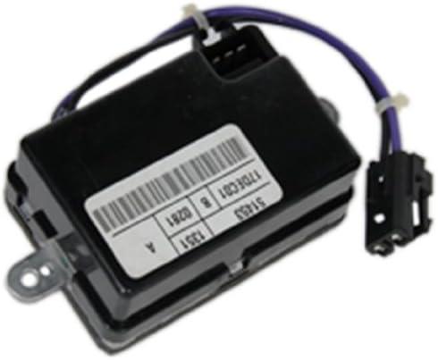 ACDelco 15-8794 A//C Power Module