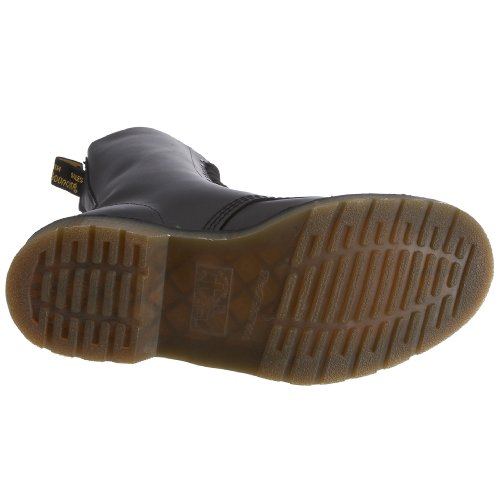Nero Stivali Martens black 1940 Dr Unisex Original 10113001 Adulto 5400 OXx68