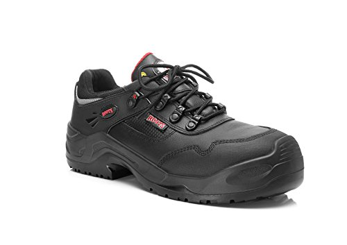 Roots Original ro60307–45protezione dita dei piedi, jumano