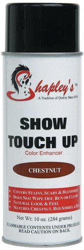 shapleys-show-touch-up-color-enhancer-chestnut