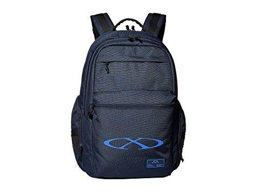 Oakley Metal Logo Backpack Fathom One Size