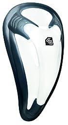 Shock Doctor Men\'s BioFlex Cup