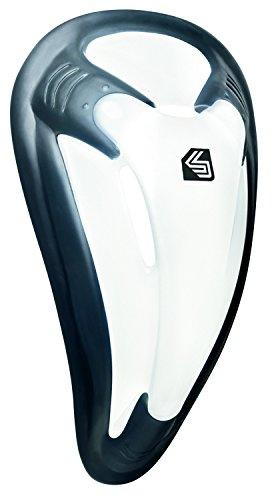 Shock Doctor Men's BioFlex Cup