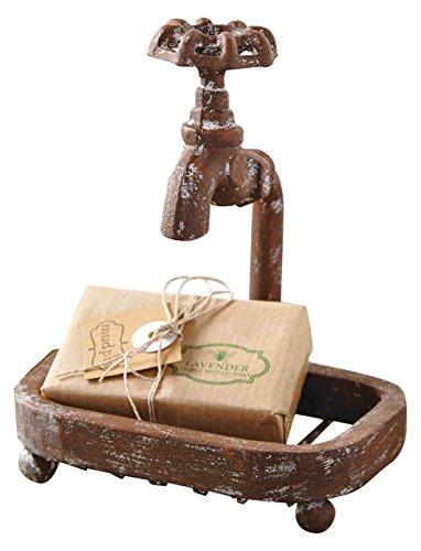 Mud Pie 4415005 Antique Vintage