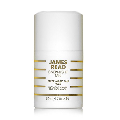 James Read Sleep Mask Face product image