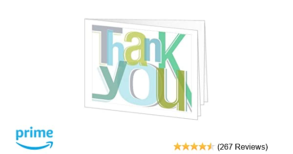 photograph regarding Amazon Printable Gift Card identify : Amazon Present Card - Print - Thank Yourself (Observe
