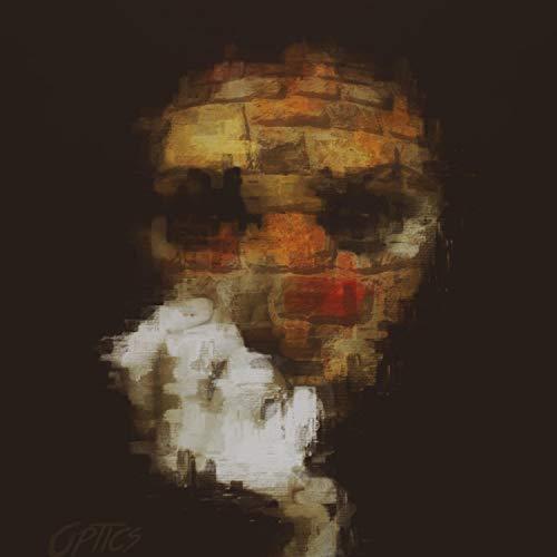 Pappy Van Winkle & Cigars - Van Pappy