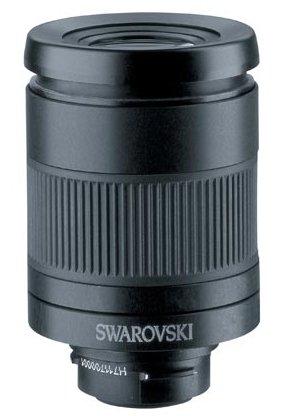 Swarovski 25-50-xWW Eyepiece